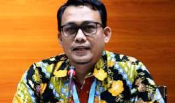 Kembali ke Laptop, 9 Saksi Suap Tersangka Zul AS Kembali Diperiksa KPK di Mapolda Riau Hari Ini