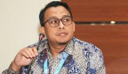Mak, Diperiksa KPK Mapolda Riau Kebanjiran Saksi Korupsi Dumai dan Bengkalis