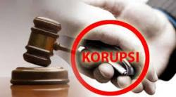 Tidak Didampingi Kuasa Hukum, 4 Tersangka Kasus Korupsi Jalan Di Kampar Diperiksa Sebagai Saksi