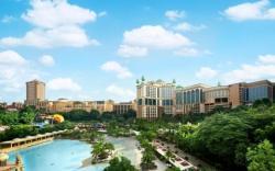 Sunway Hotels & Resorts Bermitra dengan Amadeus Guna Tingkatkan Efisiensi dan Loyalitas Pelanggan