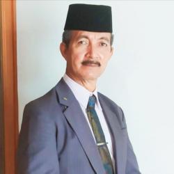 SUDIN Cabut Gugatan Di MK, Hermanto S. Sos Ucapkan Selamat Kepada Afrizal- H. Sulaiman