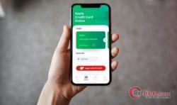 Wujudkan Solusi Pendaftaran Kartu Kredit Contactless, PrivyID Berkolaborasi dengan 6 Bank