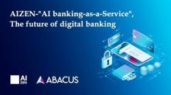 AIZEN Sediakan Automated Banking Operating System  Fokus Pada Lending