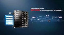 Huawei FusionServer Pro 2488H V5 Cetak Rekor Baru