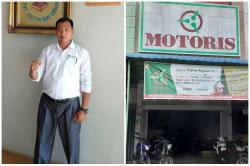 CV. Motoris yang Menahan Buku Nikah Konsumennya Diduga Melanggar Hukum