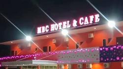 Hotel Tak Urus Izin di Pekanbaru Dikatakan Investasinya Besar?
