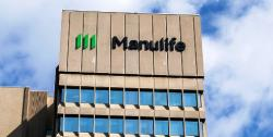 Manulife Investment Management Tujuk Grace Ho Pejabat Baru Eksekutif Senior