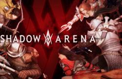 Kabar Gembira! Ataraxia Hadir Sebagai Pahlawan Baru Dark Knight di Shadow Arena