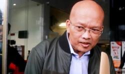 Jaksa KPK Tuntut Taufik Agustono Dua Tahun
