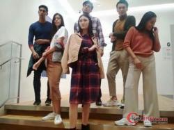 Harga Bersaing Mutu Apik, UNIQLO Buka Toko Retail ke 9 di Kota Batam