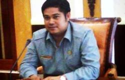 Terkait Defisit Anggaran, Dewan Padang Pariaman Mulai Buka Suara