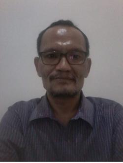 Diduga Palsukan Tanda Tangan, Oknum Penghulu dan BPKep  di Rohil di Laporkan ke Polisi