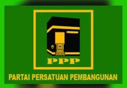 Berikut 5 Kandidat Ketum PPP Muktamar 2020 Mendatang