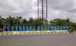 Gubri Akhirnya Menyetujui UMP Provinsi Riau Tahun 2020