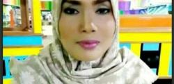Jelang Ramadhan Berharap Kumpul Dirumah , Udin Siregar : Penemu Ervina Dapat Imbalan 100 Juta Rupiah