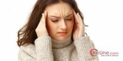 Ini 3 Penyebab Kepala Pusing yang Tidak Bisa Disepelekan