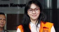 Ini Lho Kasus Baru Menjerat Bupati Cantik Talaud Usai Bebas Dari Penjara