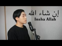 Vlogger Terkenal Asal Korea Selatan Masuk Islam