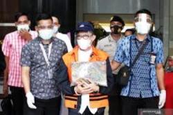 Saksi Dugaan Suap Walikota Dumai Diperiksa di Kediri, Ada Apa?