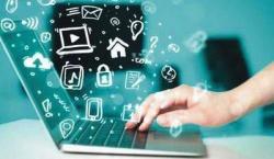 Tips Ini Perlu Diingat Guna Menghindari Penipuan Online