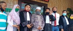 Jaksa Tidak Dapat Buktikan Dakwaannya , Hakim Bebaskan Terdakwa Zamzami Dari Tuntutan