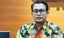 KPK Lanjutkan Periksa 7 Saksi untuk Tersangka Handoko Setiono Kasus Jalan Bengkalis di Mapolda Riau
