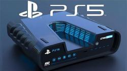Sony Masih Bingung Menentukan Harga Playstation 5