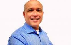 Tom Sharma Ditunjuk Sebagai Chief Product Officer IAS