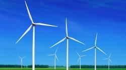NewX Energy Akan Membangun Mega Turbin Angin Lepas Pantai Pertama di Asia Tenggara