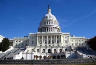 Gedung Putih Amerika Serikat Melarang Media Mengikuti Briefing