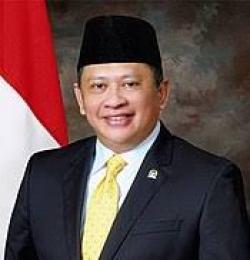 IMO-Indonesia Apresiasi Silaturahim Kebangsaan Ketua MPR RI Bambang Soesatyo