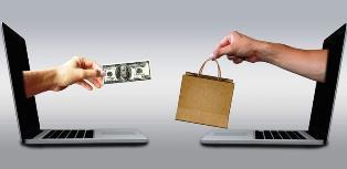 Bermitra dengan Kami, Content Oke Shop Gampang di Index Google