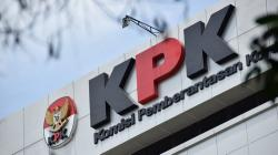 Walikota Dumai di Cekal KPK, Agar Tak Keluar Negeri