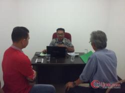 Ada Kartel Mafia Lada Yang Mengendalikan Harga Lada Di Bangka Belitung