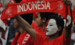 Piala AFF U - 18. Hadapi Musuh Bebuyutan. Garuda Muda Siap Berikan Kado Kemerdekaan