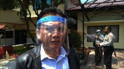 Masih Ingat Herman di Balikpapan Dibawa Oknum Tewas, Kini LPSK Kirim Tim Investigasi