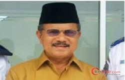 Hak Jawab Interpelasi, Ali Mukhni Mangkir Lagi