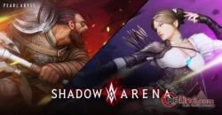 Game Mode Pertarungan 5v5 Hadir di Shadow Arena
