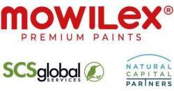 Mowilex Indonesia, Perusahaan Pertama Sediakan Tes Swab Antigen untuk Karyawan