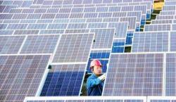 Ekologi Guizhou Mencerminkan Pembangunan Rendah Karbon