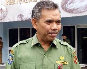 Pemprov Riau Tambah Beasiswa Guru