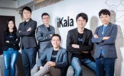 """Pendanaan Seri B senilai US$ 17 Juta untuk Ekspansi Global Sukses Diraih """"iKala"""""""