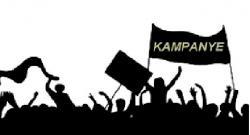 """Uang Transpotasi Peserta Kampanye Dikatakan """"Pengamat"""" Bukan Money Politik"""