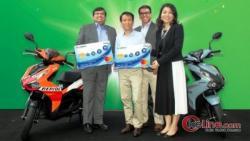 FE Credit di Vietnam Luncurkan Program Promosi Mega Summer