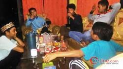 """Rembuk Pemuda Prov Bengkulu, """"Helmi Hasan Masih Terbaik"""""""