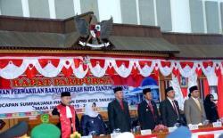 Plt Gubernur Kepri Mengajak Masyarakat Bangun Sinergi Untuk Pembangunan