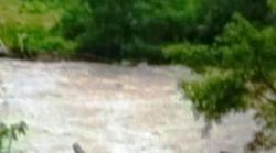 6 RT Direndam Luapan Sungai Tamban, Malang