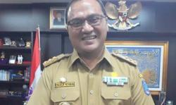 Gubernur Sambut Kehadiran Okeline.com di Bangka Belitung
