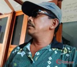Ribuan Penduduk Lubuk Batu Jaya, Inhu, Sambut Baik Pabrik Sawit PT SSS