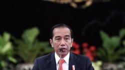 BEM SI Respon Niat Presiden Jokowi Bertemu dengan Para Mahasiswa